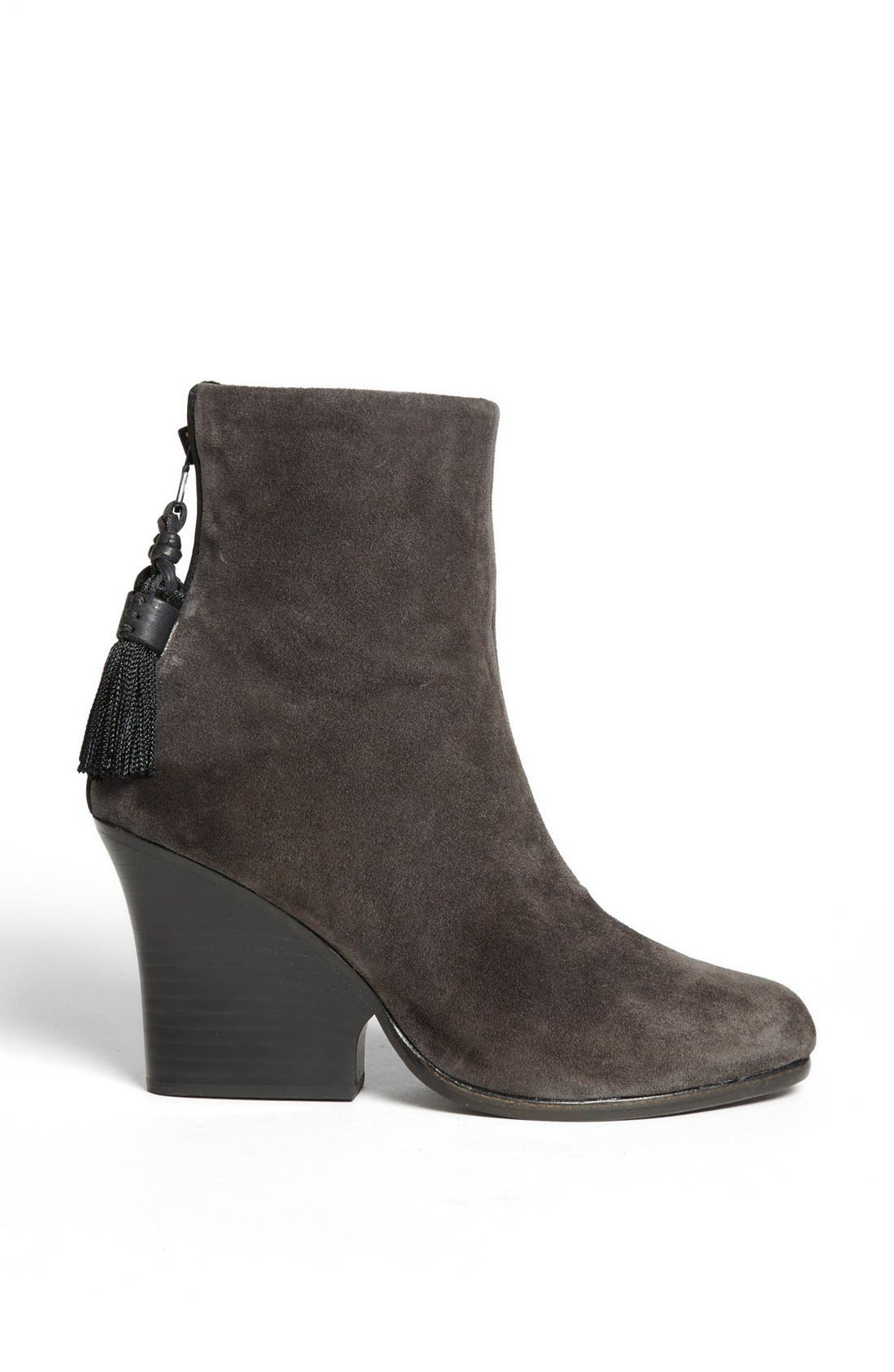 Alternate Image 4  - rag & bone 'Tacita' Boot