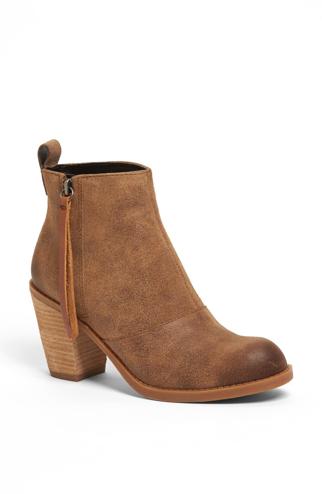 Main Image - DV by Dolce Vita 'Joust' Bootie