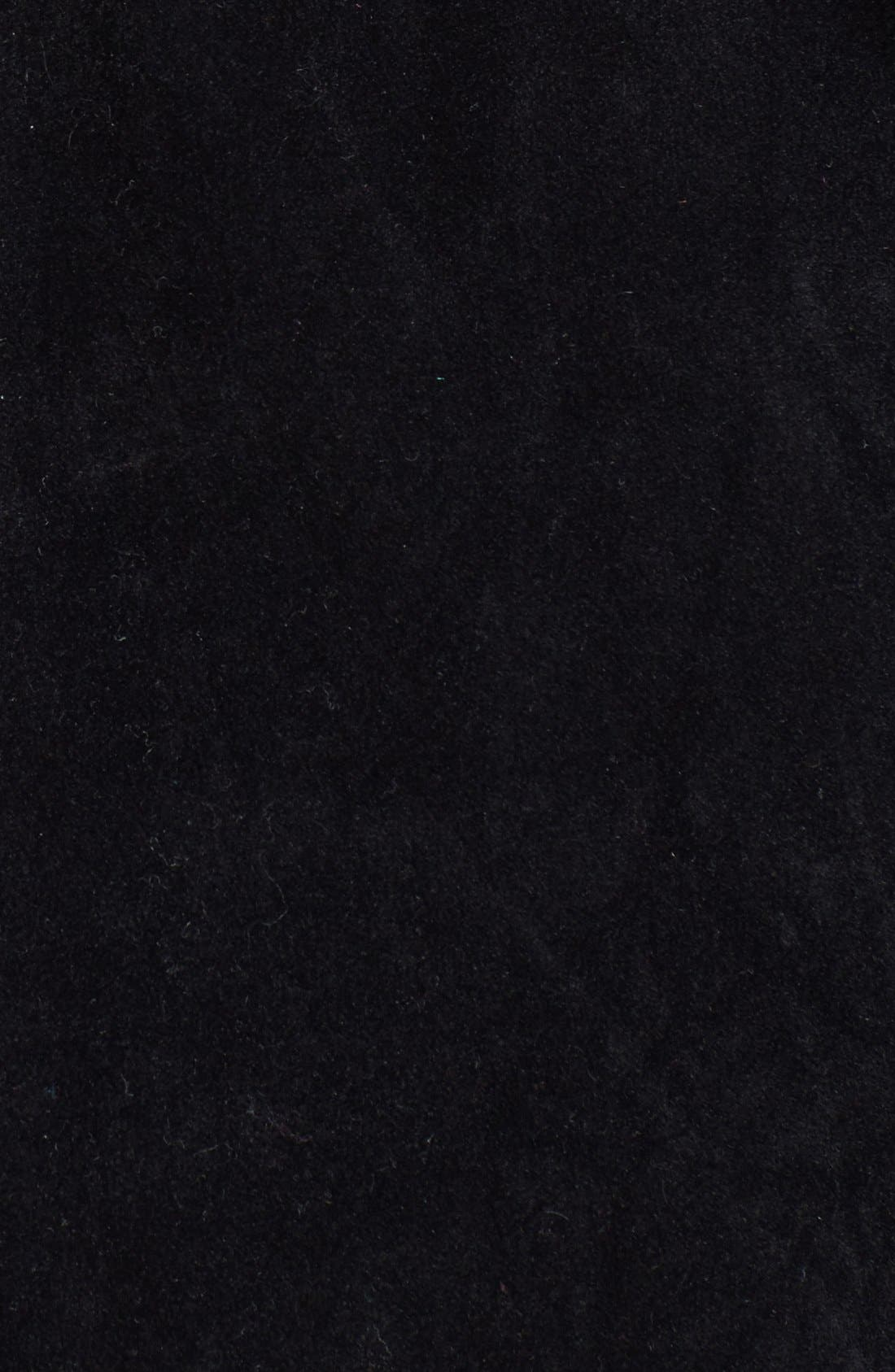 Alternate Image 3  - MINKPINK 'Saint Bernadette' Strapless Skater Dress
