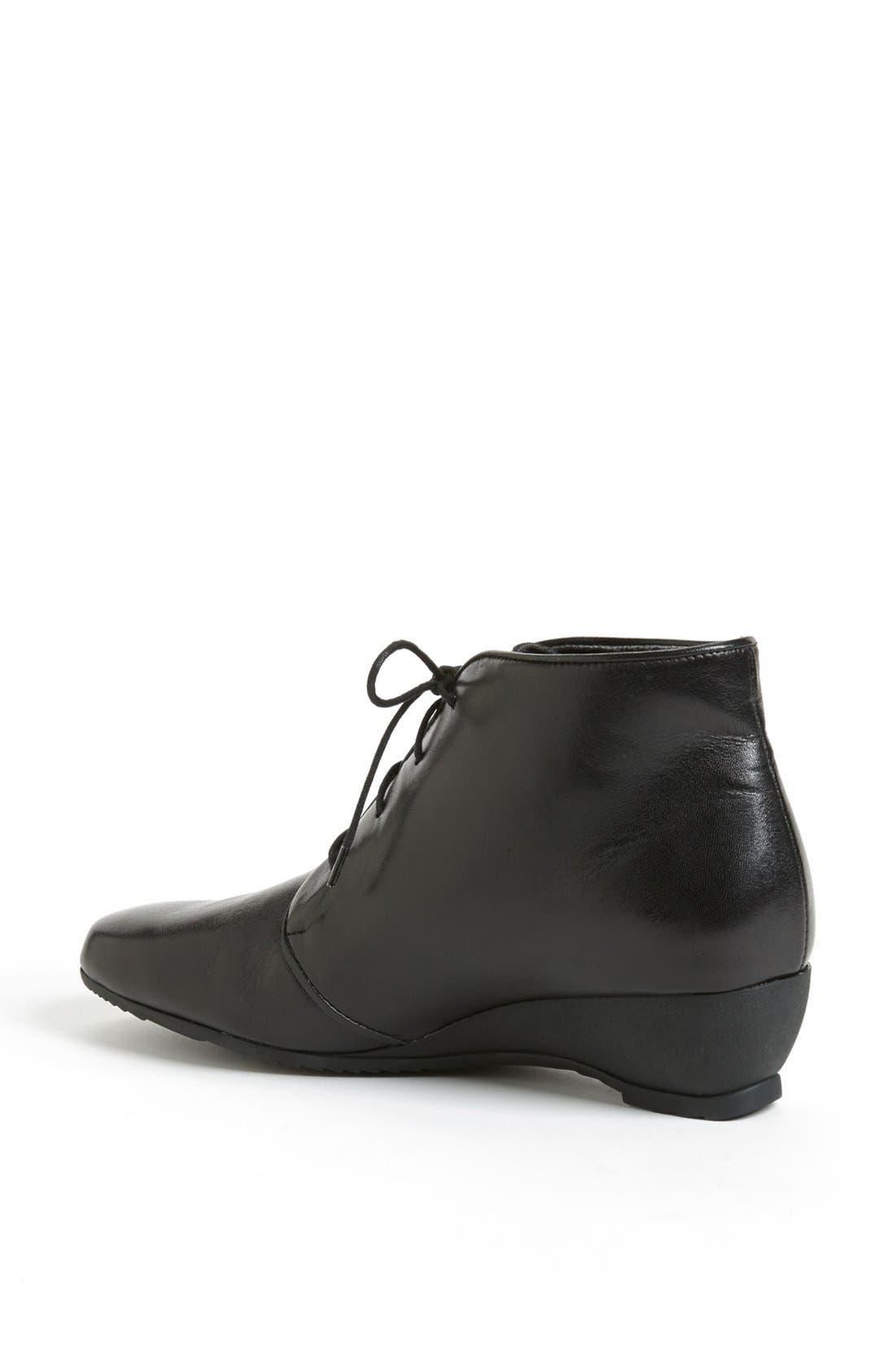 Alternate Image 2  - Munro 'Kara' Boot