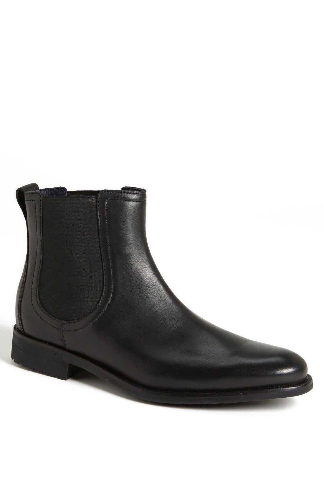 Main Image - Cole Haan 'Stanton' Chelsea Boot   (Men)