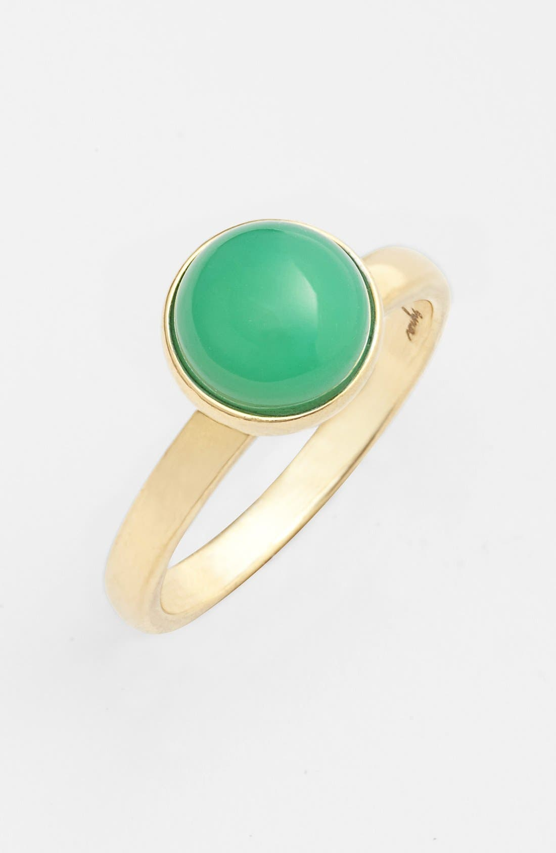 Main Image - Syna 'Baubles' Stone Ring