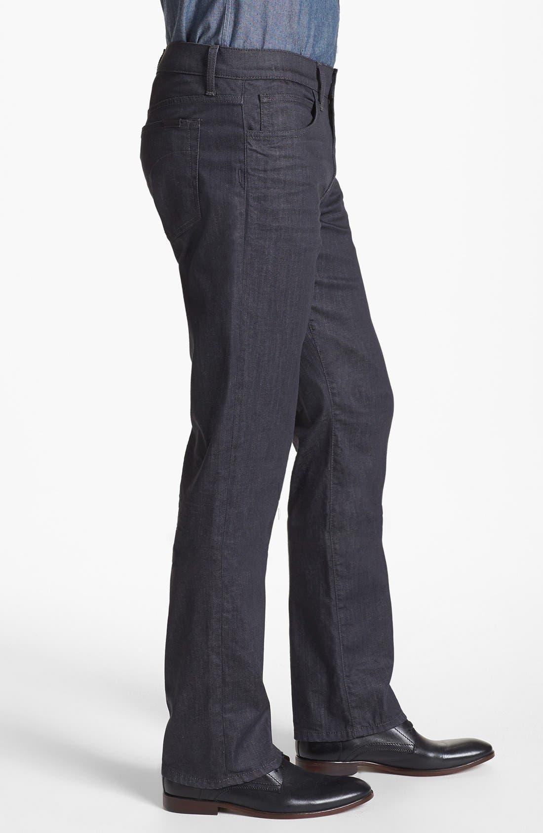 Alternate Image 3  - Joe's 'Classic' Straight Leg Jeans (Jeremy)