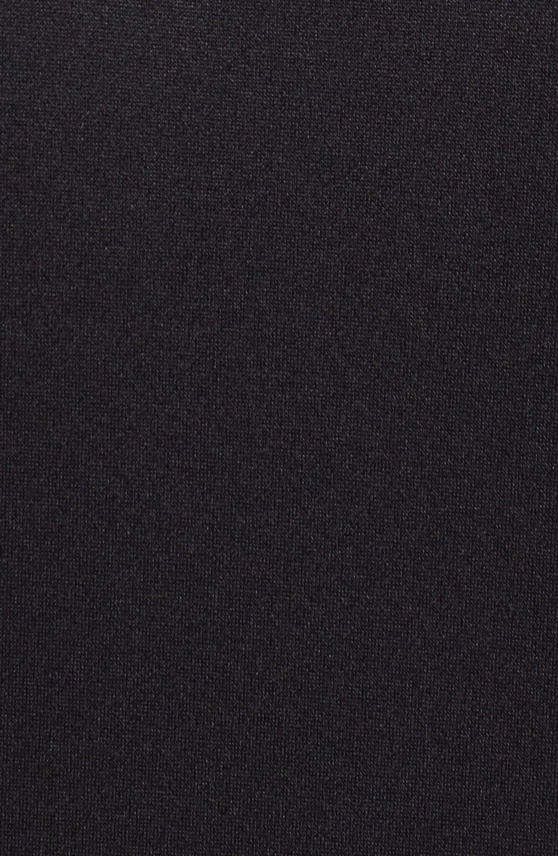 Alternate Image 3  - The North Face 'Cowells - Park Fit' Fleece Hoodie
