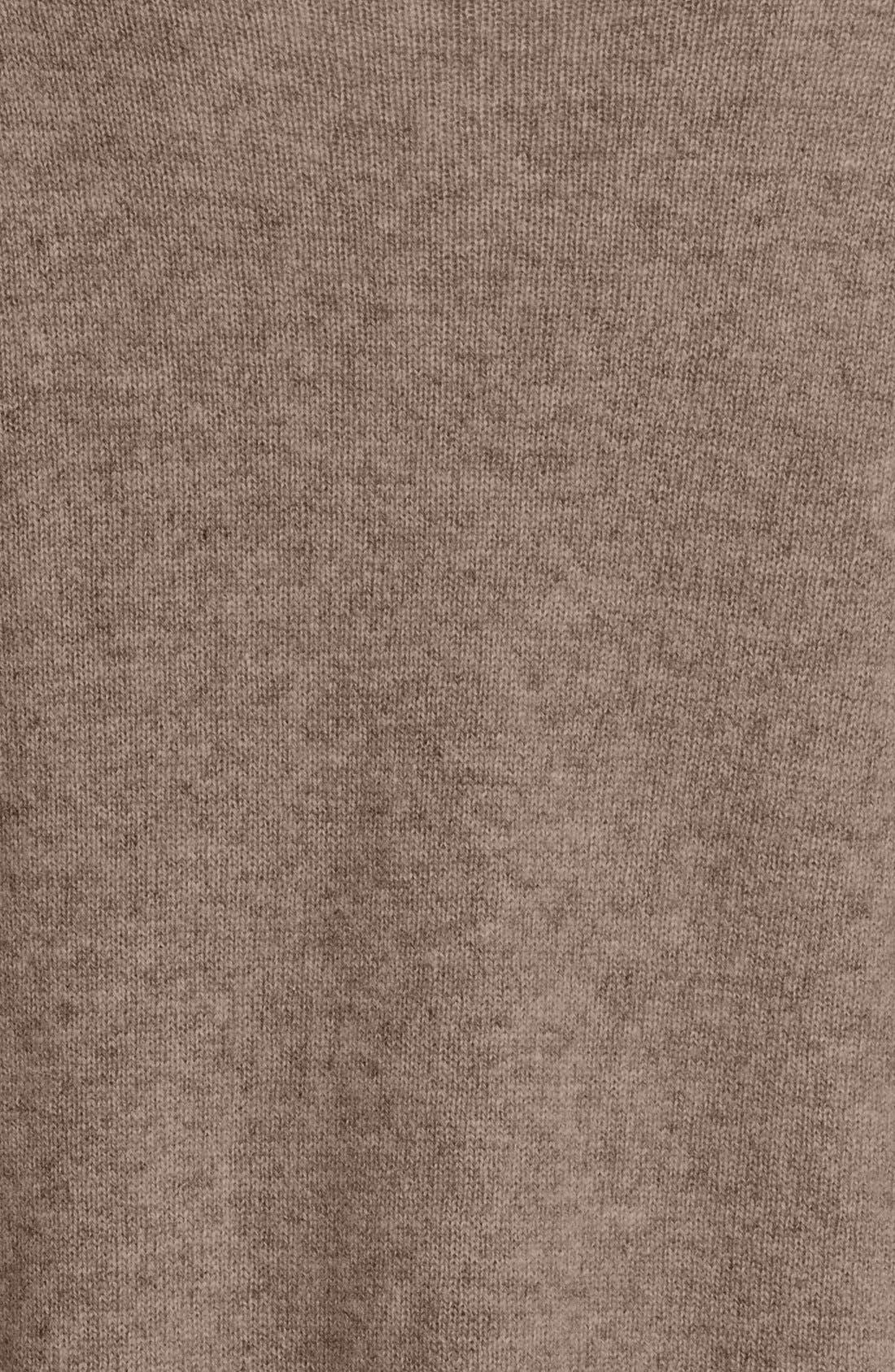 Alternate Image 3  - Joie 'Crush' Cashmere Sweater