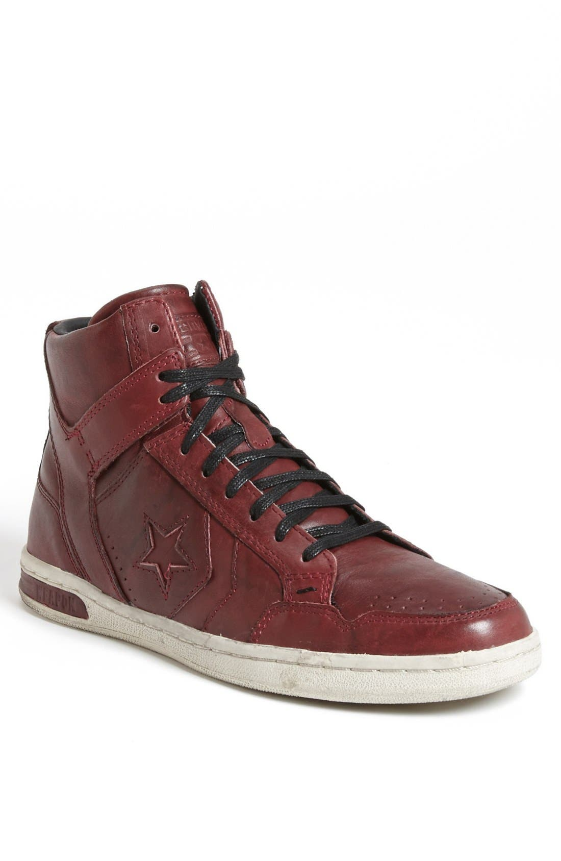 Alternate Image 1 Selected - Converse by John Varvatos 'Weapon' Sneaker (Online Only)
