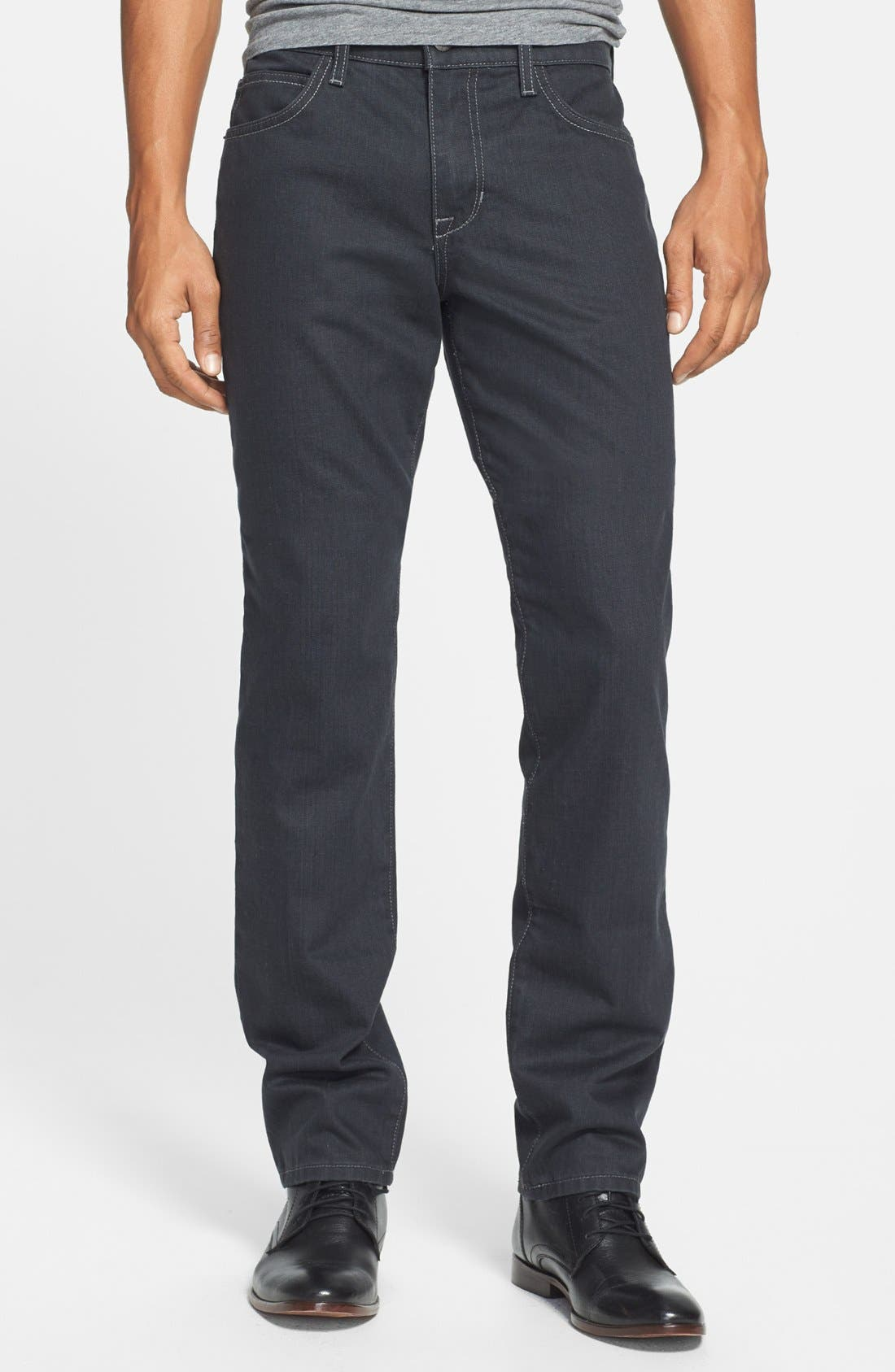 Alternate Image 1 Selected - Joe's 'Slim' Skinny Fit Jeans (Richie)