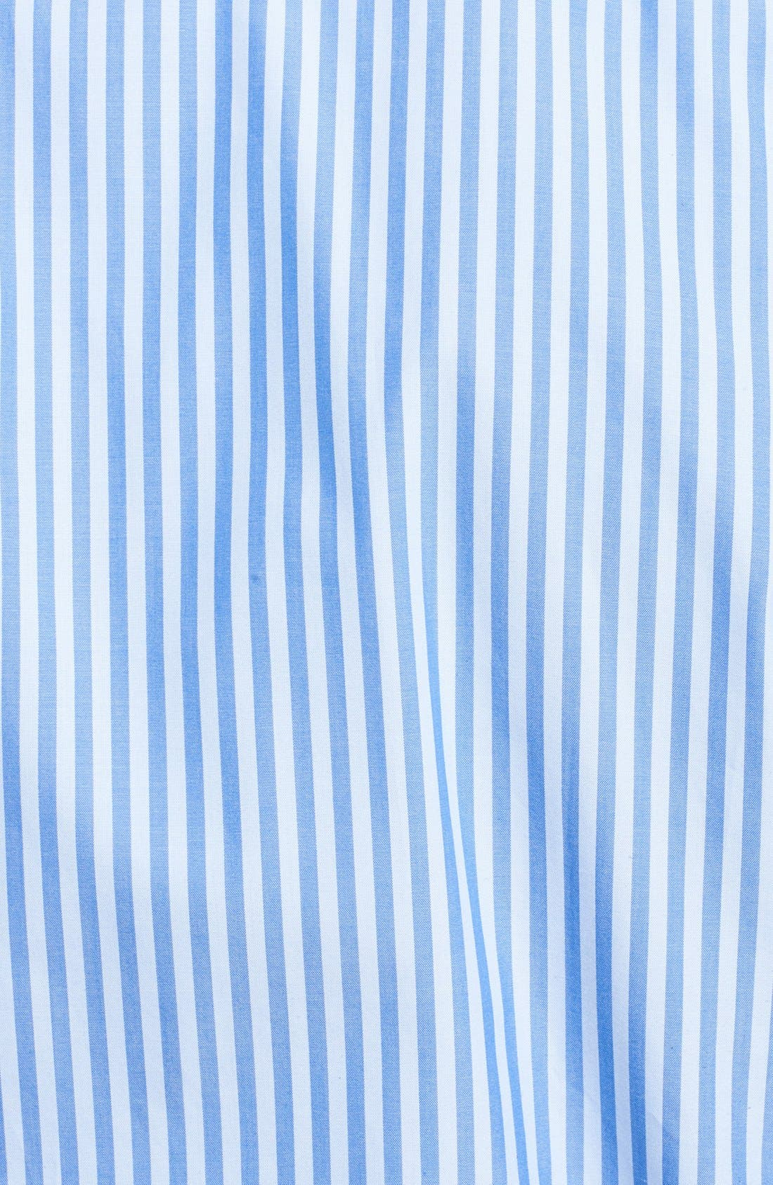 Alternate Image 3  - Canali Regular Fit Italian Sport Shirt