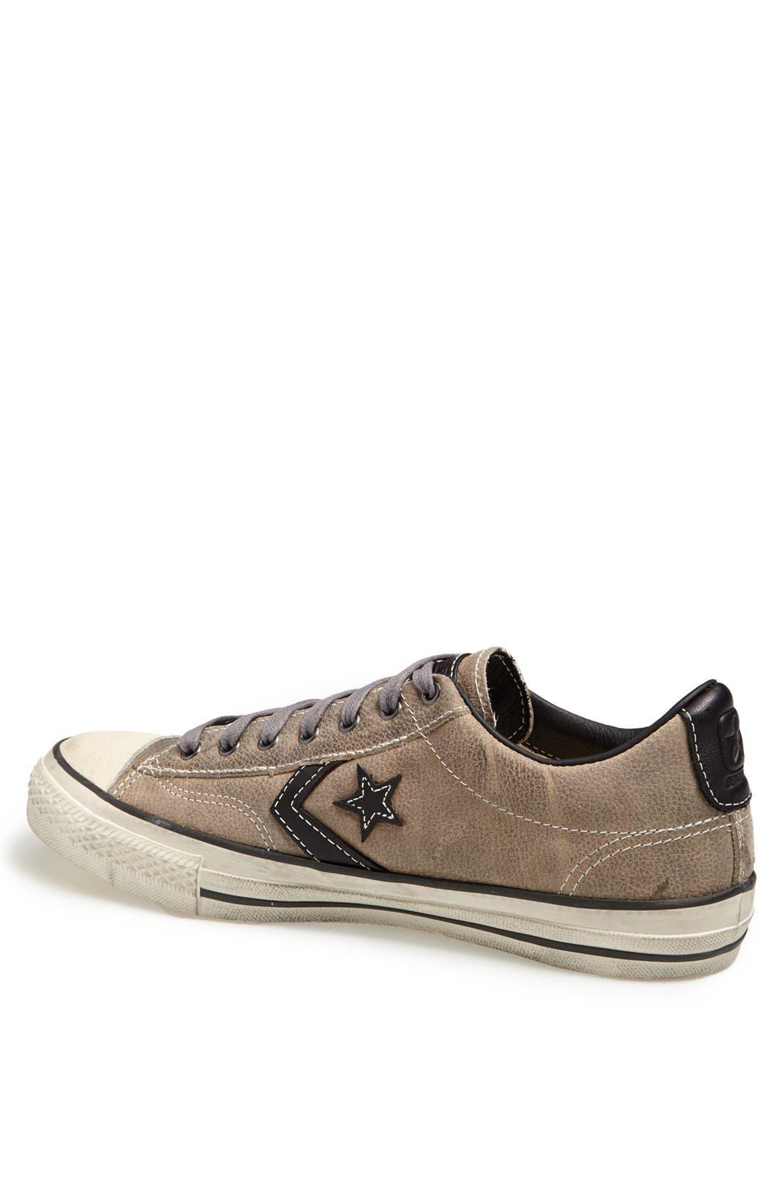 Alternate Image 2  - Converse by John Varvatos 'Star Player EV' Sneaker (Men)