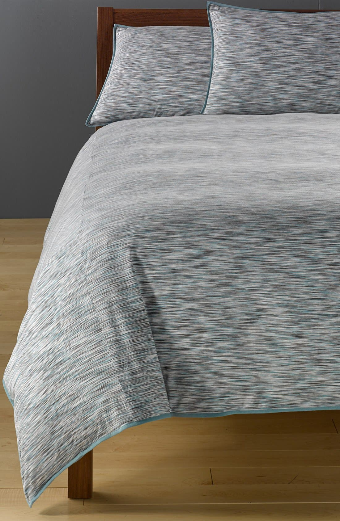 Main Image - Nordstrom at Home 'Madison' Duvet Cover