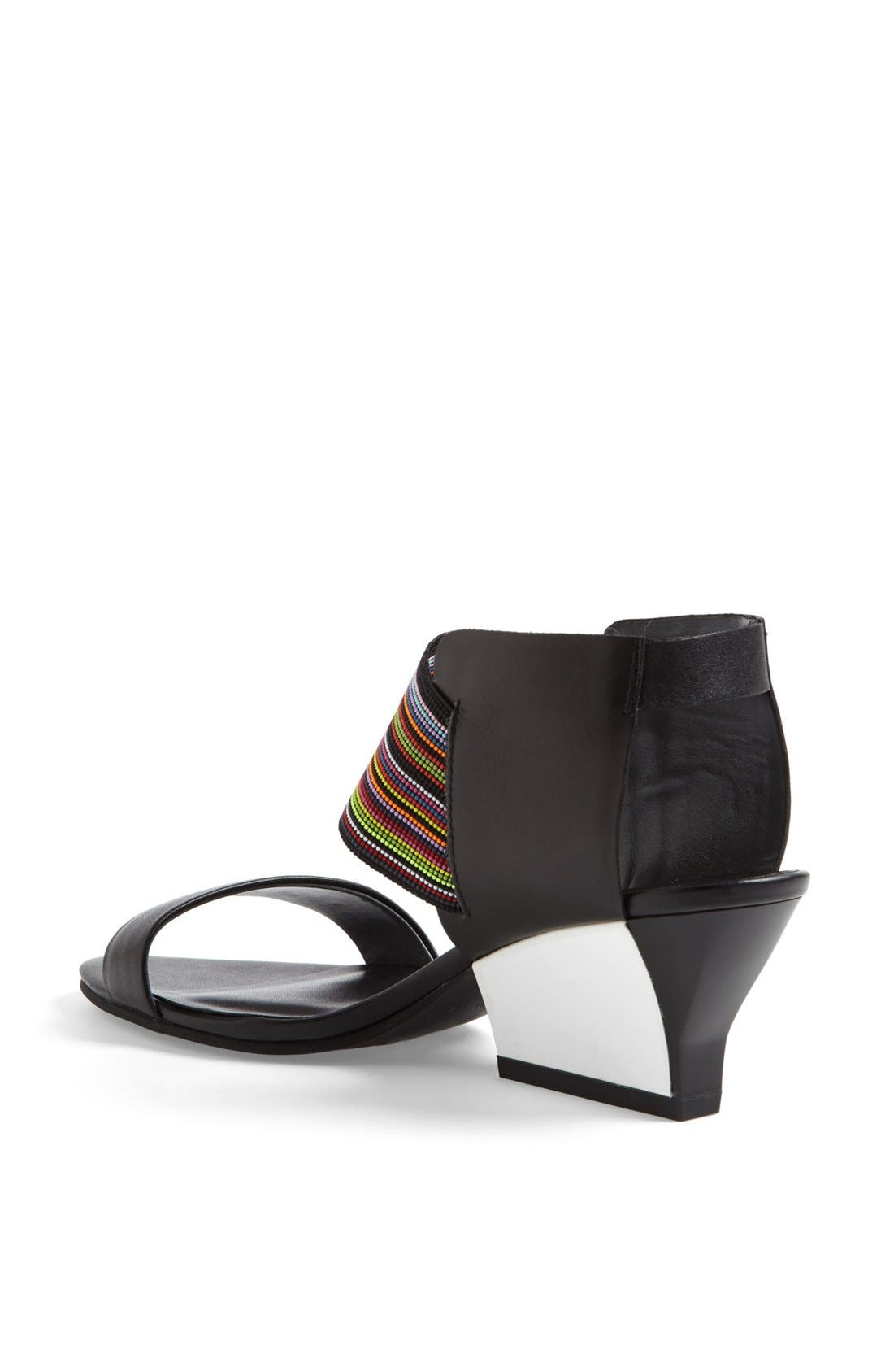 Alternate Image 2  - United Nude Collection 'Raiko' Sandal (Online Only)