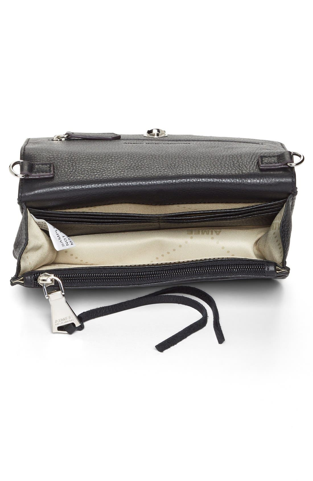 Alternate Image 3  - Aimee Kestenberg Crossbody Bag