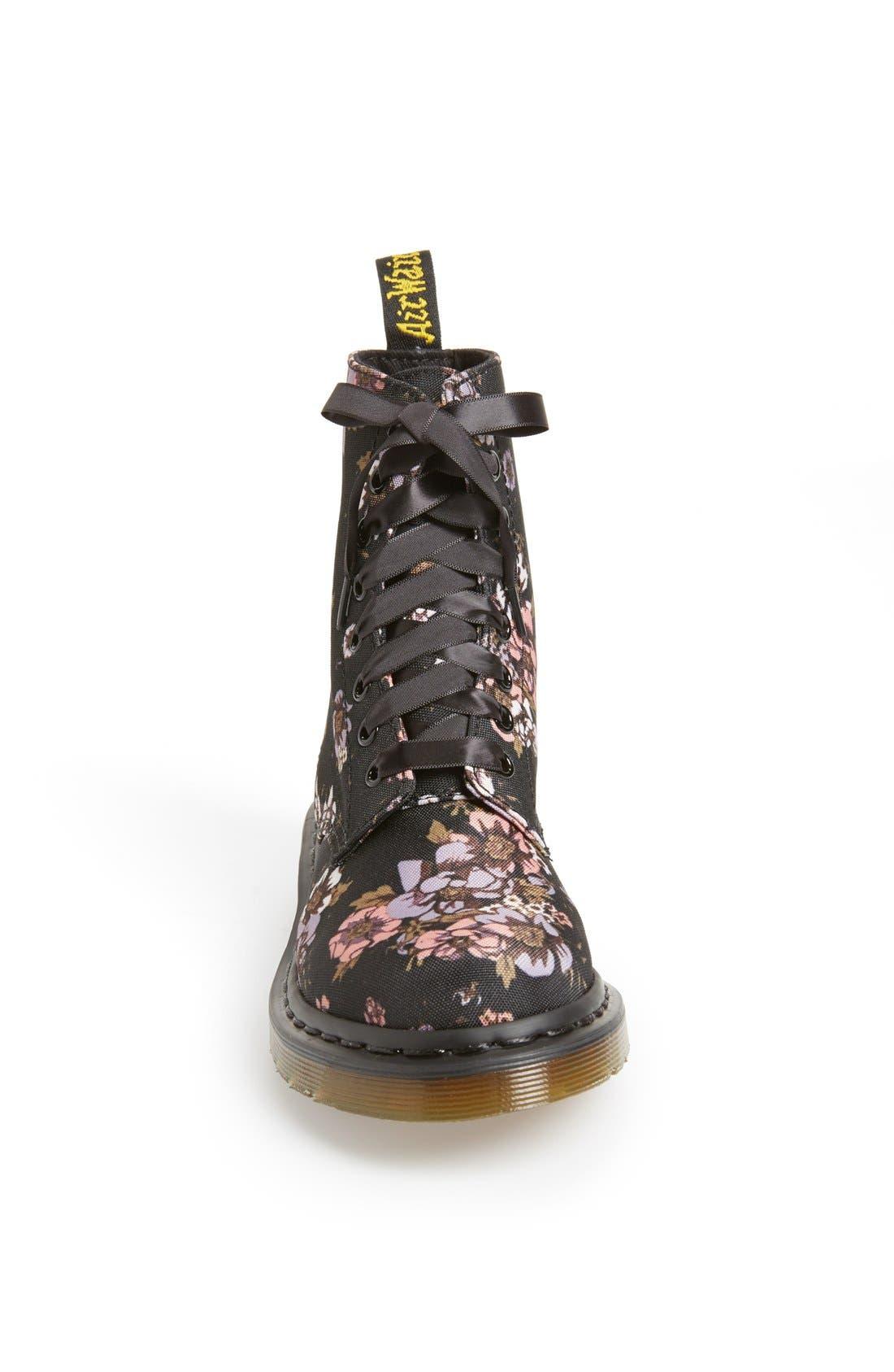 Alternate Image 3  - Dr. Martens 'Beckett' Boot