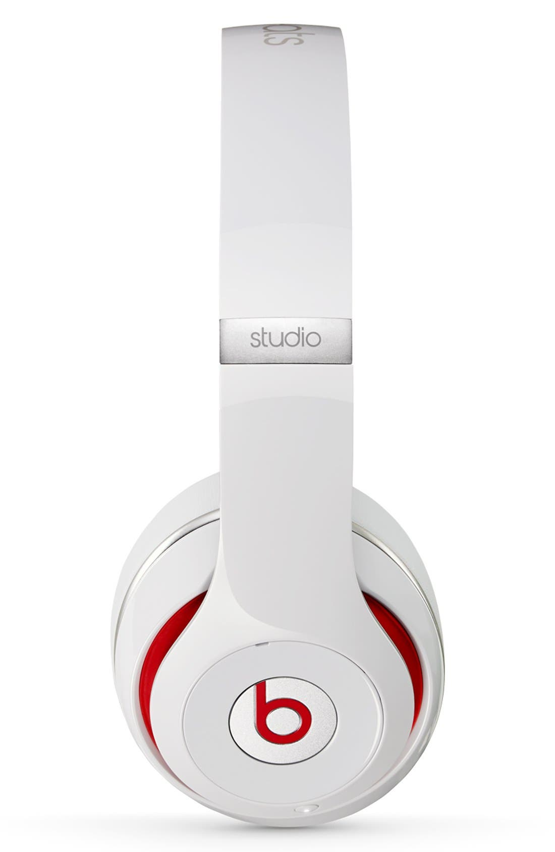 Alternate Image 5  - Beats by Dr. Dre™ 'Studio™' Wireless High Definition Headphones