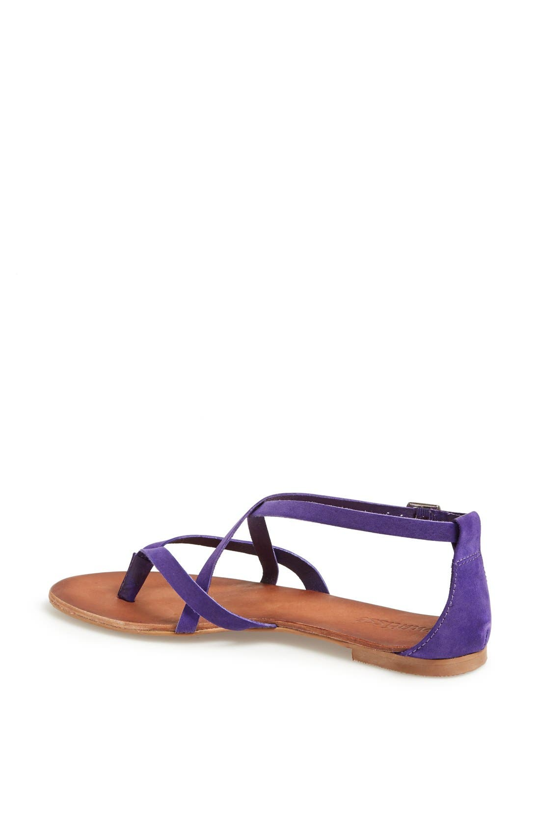 Alternate Image 2  - Matisse 'Ella' Sandal