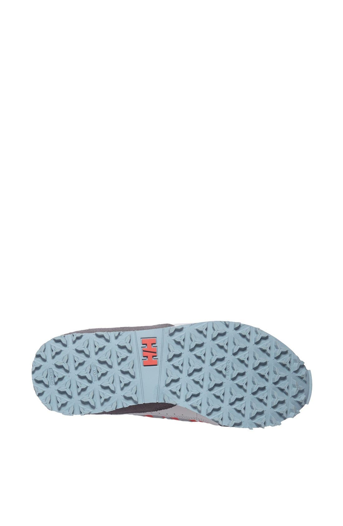 Alternate Image 4  - Helly Hansen 'Trail Cutter 5' Running Shoe (Women)