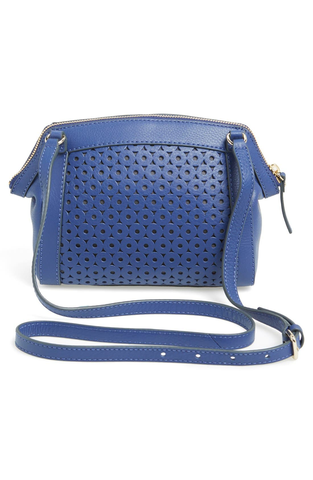 Alternate Image 4  - kate spade new york 'mercer isle - sienna' crossbody bag