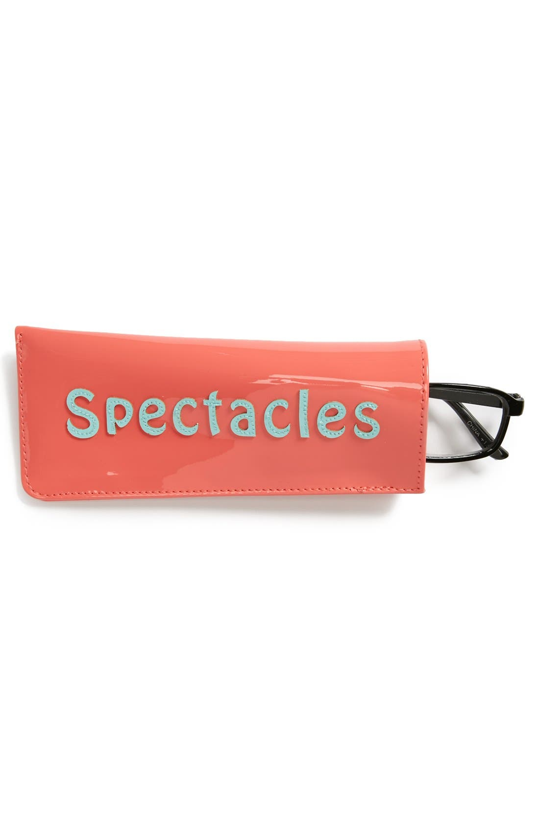 Alternate Image 2  - Lolo Reading Glasses Pouch
