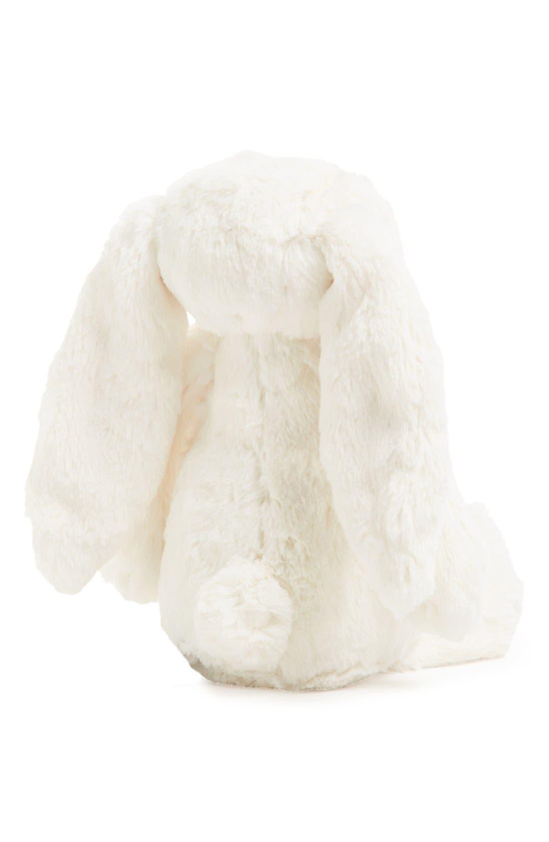 Alternate Image 2  - Jellycat Stuffed Animal