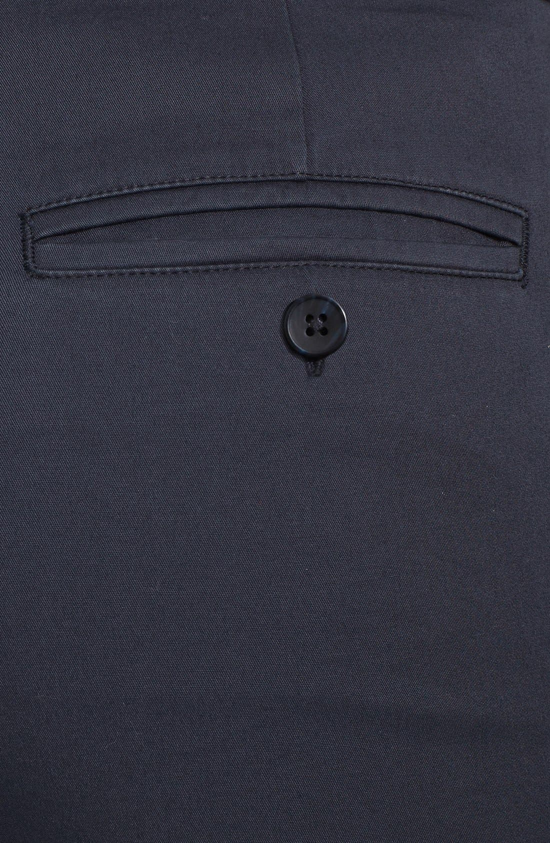 Alternate Image 3  - Vince Boyfriend Trousers