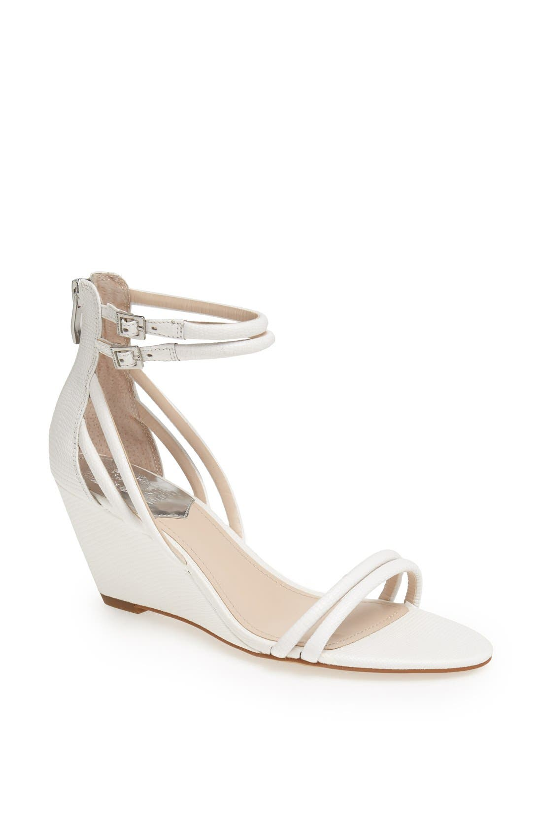 Alternate Image 1 Selected - Vince Camuto 'Wynter' Sandal