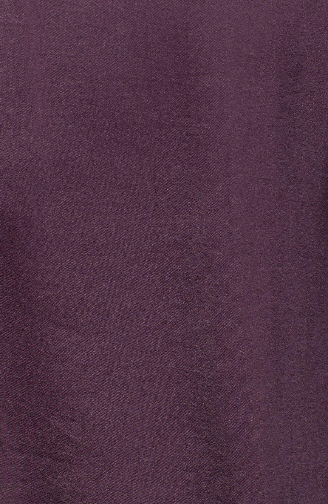 Alternate Image 3  - Vince 'Popover' Tunic Dress
