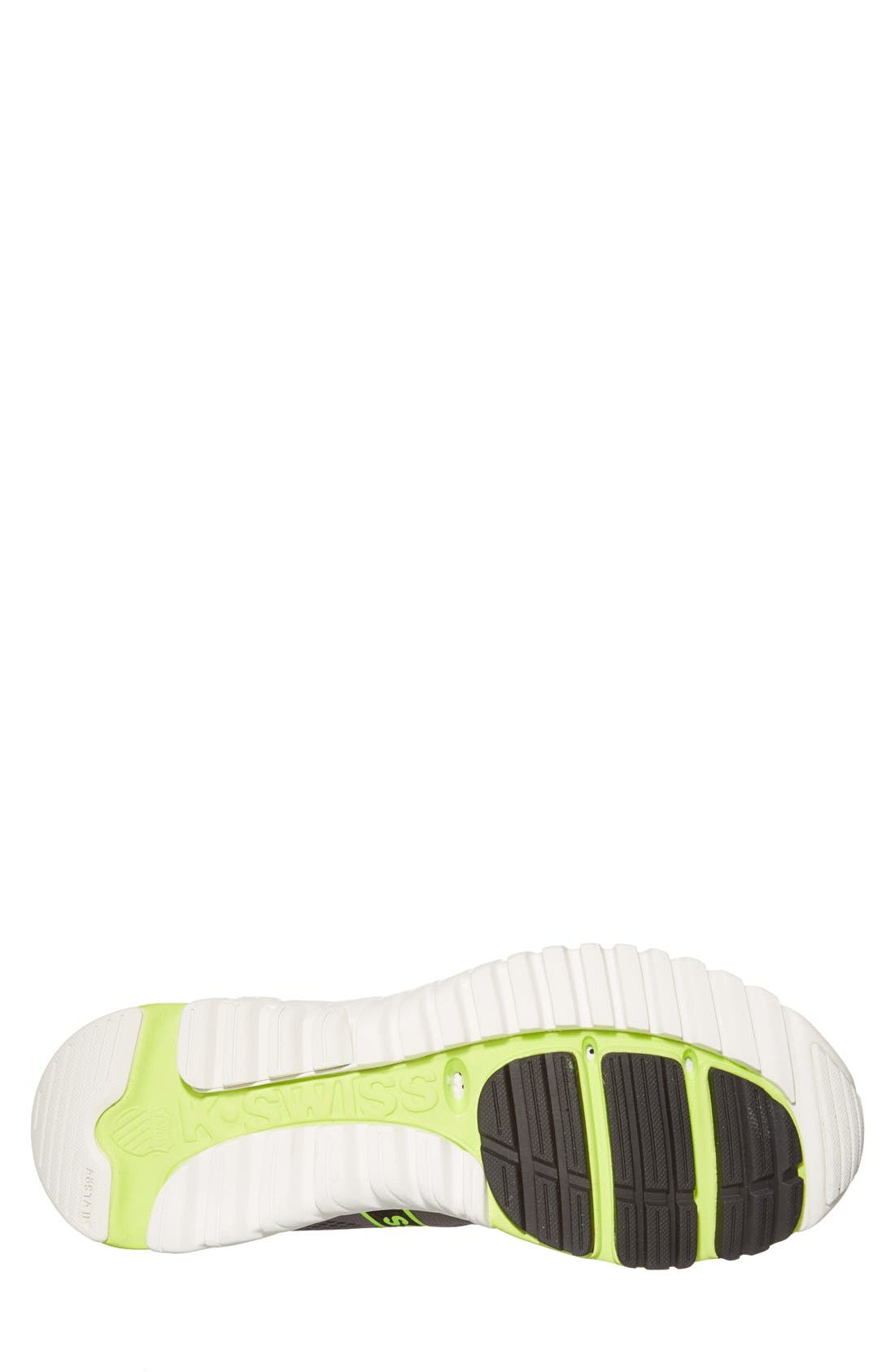 Alternate Image 4  - K-Swiss 'KBL 2 Neutral' Running Shoe (Men)