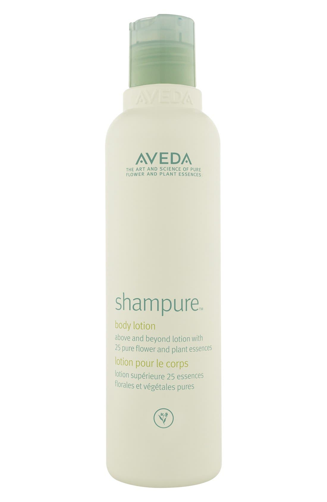 Aveda 'Shampure™' Body Lotion