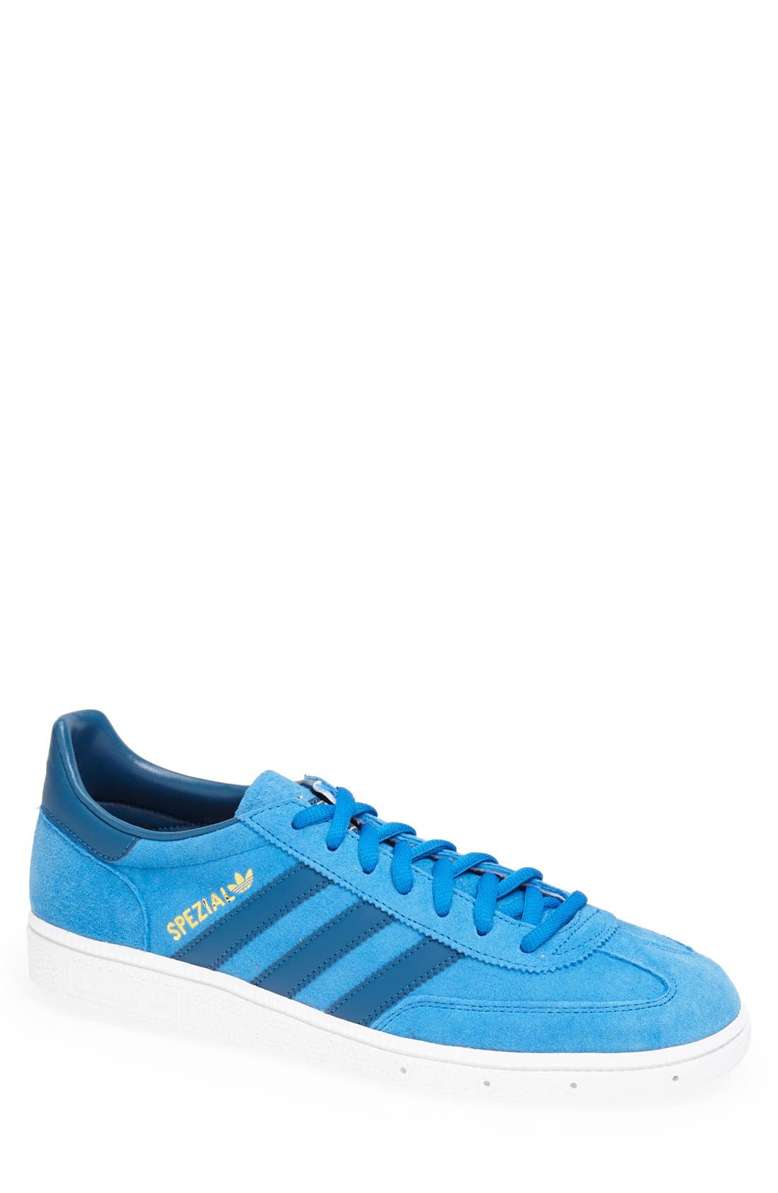 Main Image - adidas 'Spezial' Sneaker (Men)