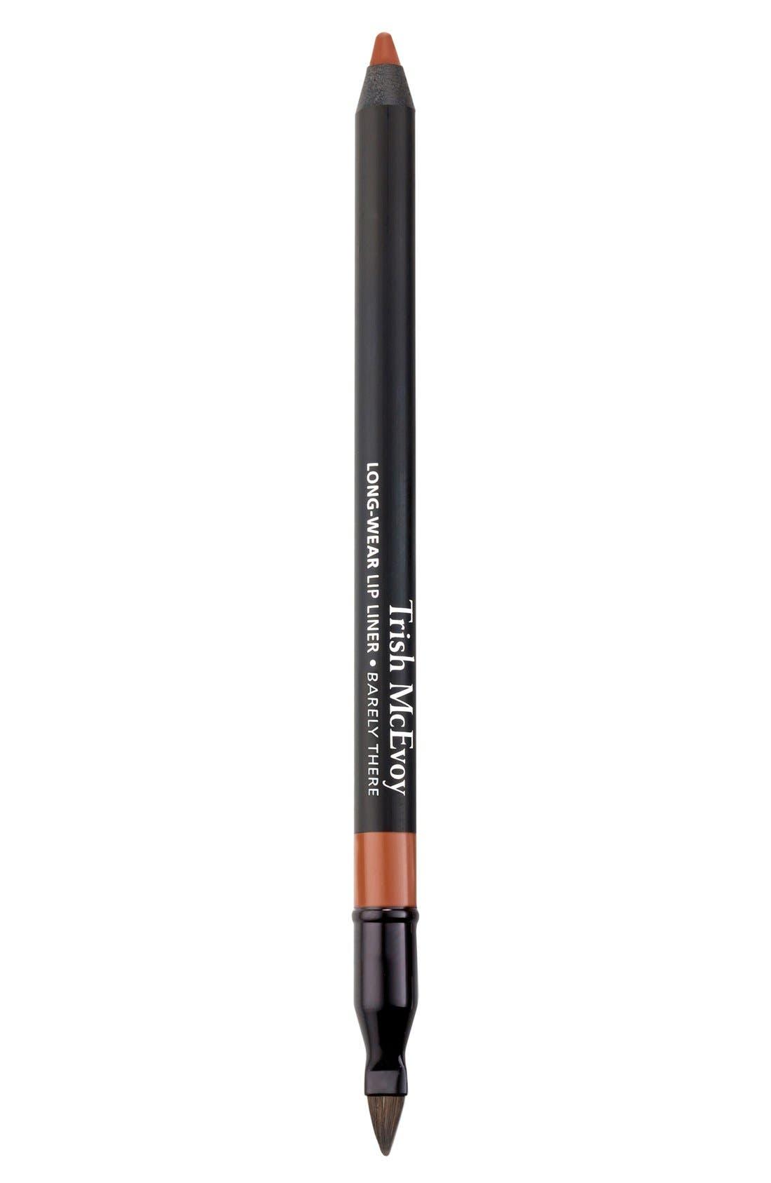 Trish McEvoy Long-Wear Lip Liner