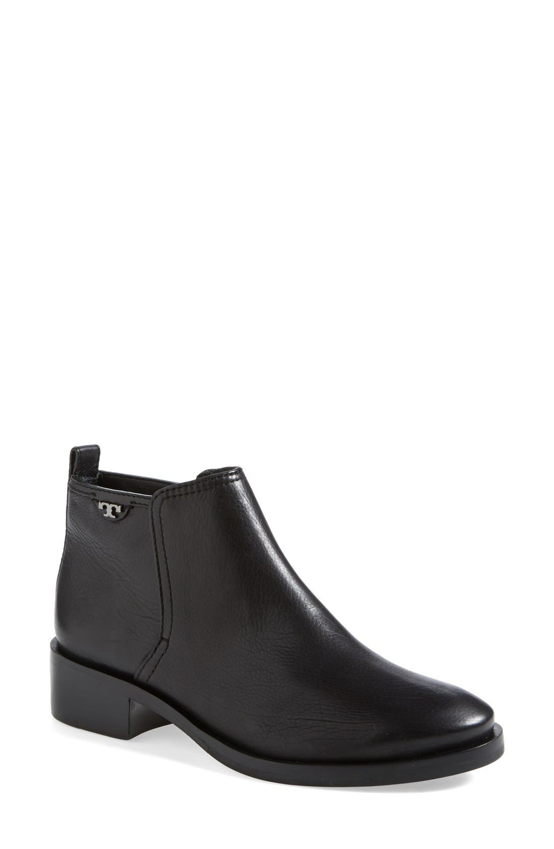 Alternate Image 1 Selected - Tory Burch 'Lexi' Bootie (Women)