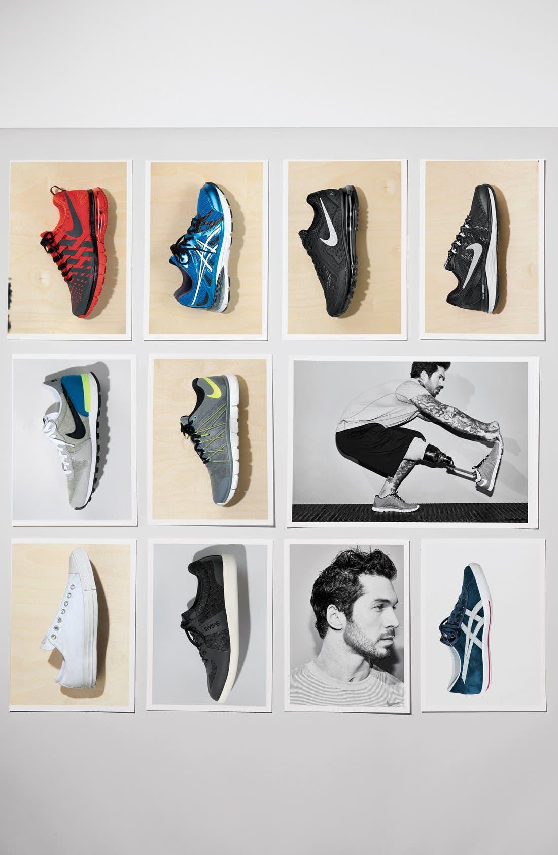 Alternate Image 7  - Converse Chuck Taylor® All Star® Slip-On Sneaker (Men)