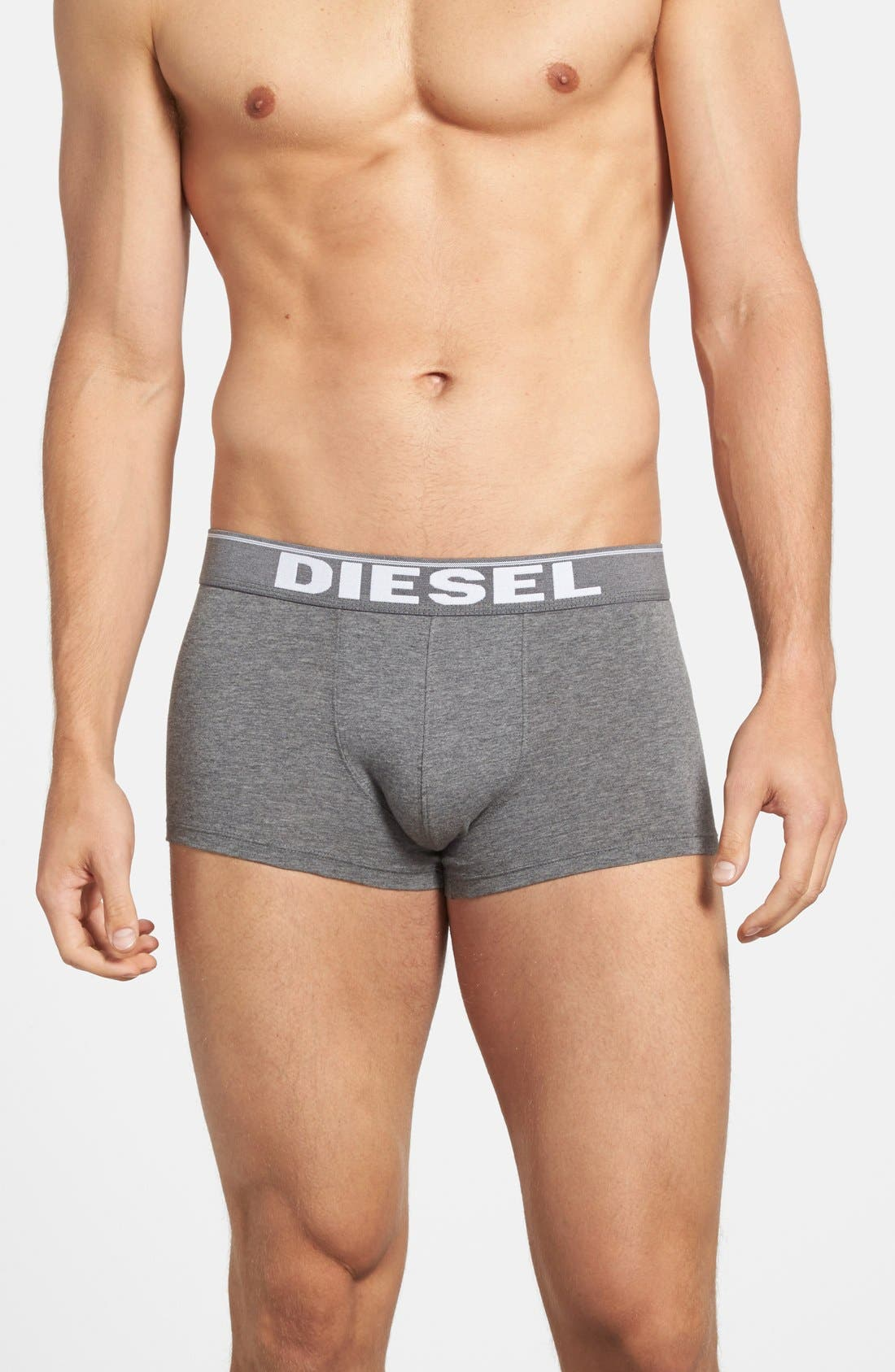 Alternate Image 1 Selected - DIESEL® 'Kory' Trunks