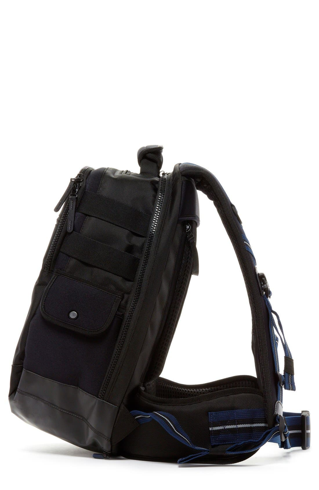 Alternate Image 5  - Lexdray 'Boulder' Backpack