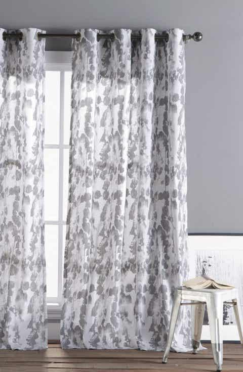 Window Treatments Curtains Valances Amp Window Panels
