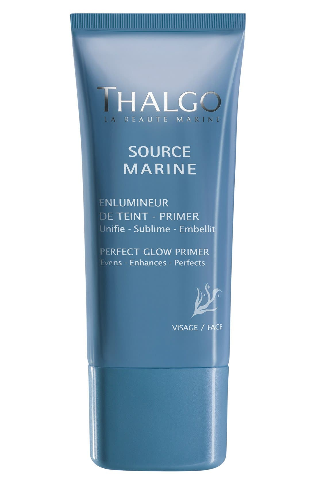 Thalgo 'Perfect Glow' Primer (Limited Edition)