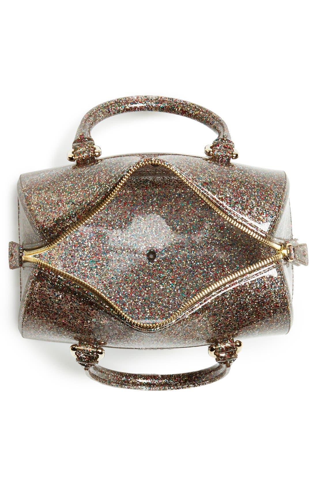 Alternate Image 3  - Furla 'Mini Candy' Satchel