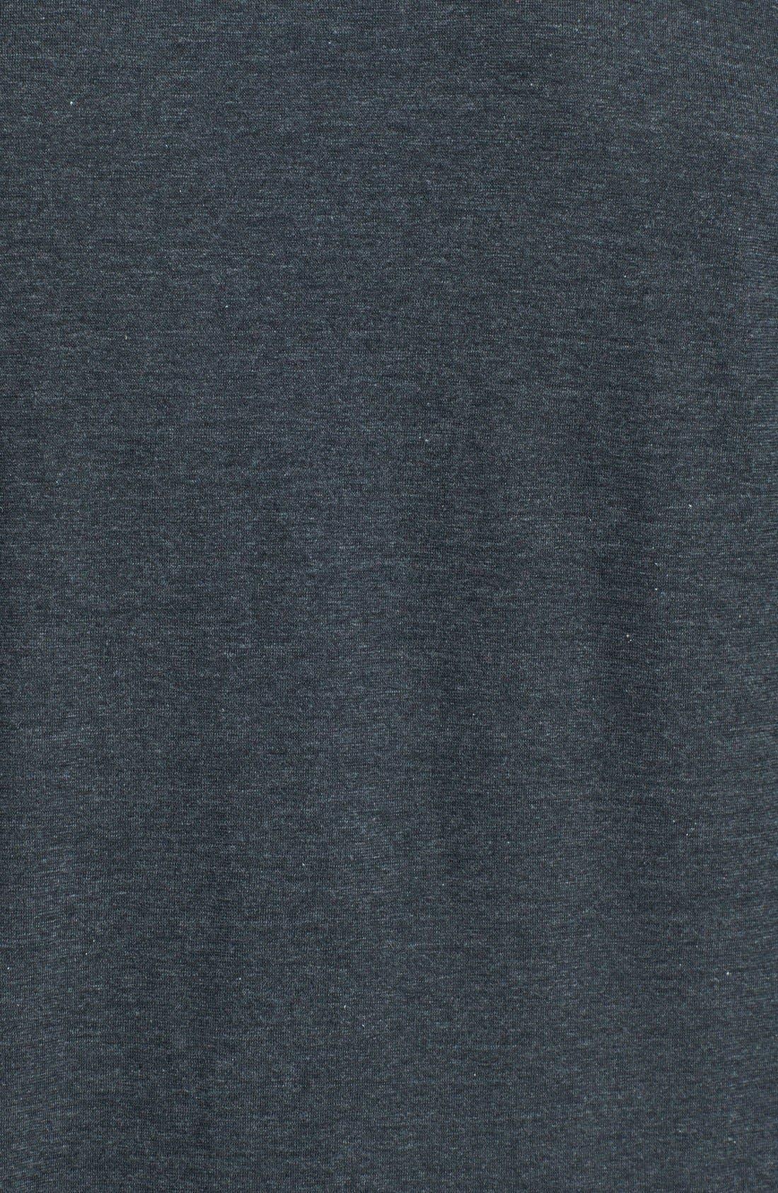 Alternate Image 3  - BOSS 'Eraldo 60' Regular Fit T-Shirt