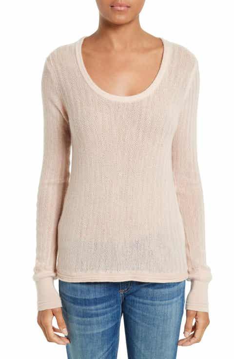 rag   bone Estelle Cashmere Sweater