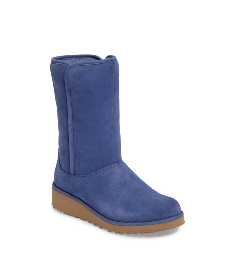 Nordstrom: 50% Off Select UGG Shoes w/ Free Shipping online deal