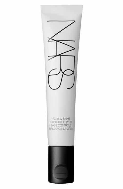 NARS Pore   Shine Control Primer