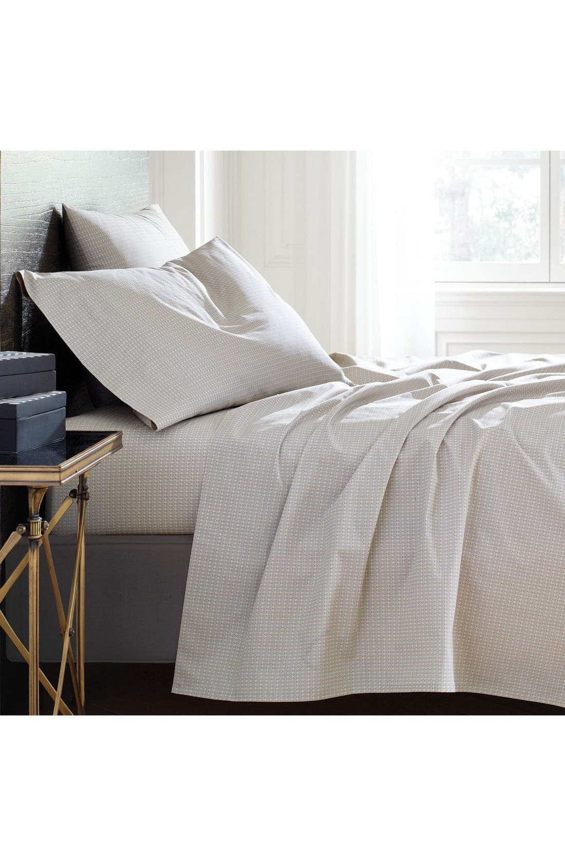 DwellStudio 'Ondine' 300 Thread Count Sheet Set