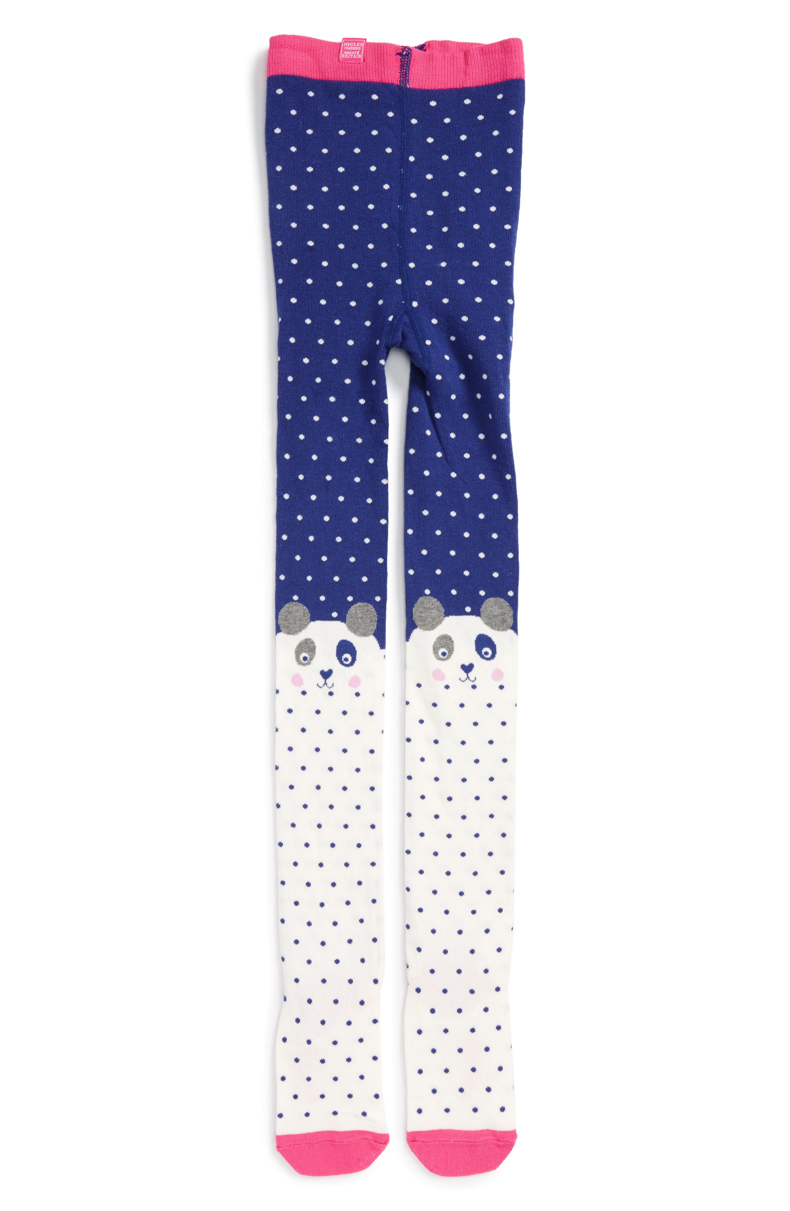 JOULES Anikins Tights