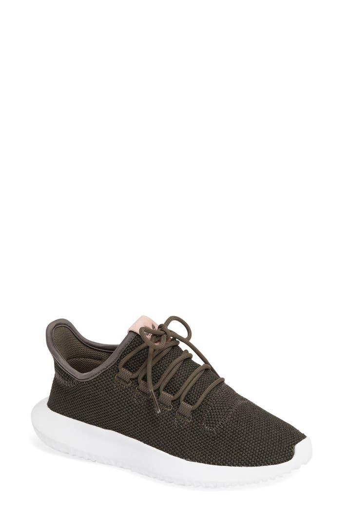 Superga: Superga Shoes & Sneakers