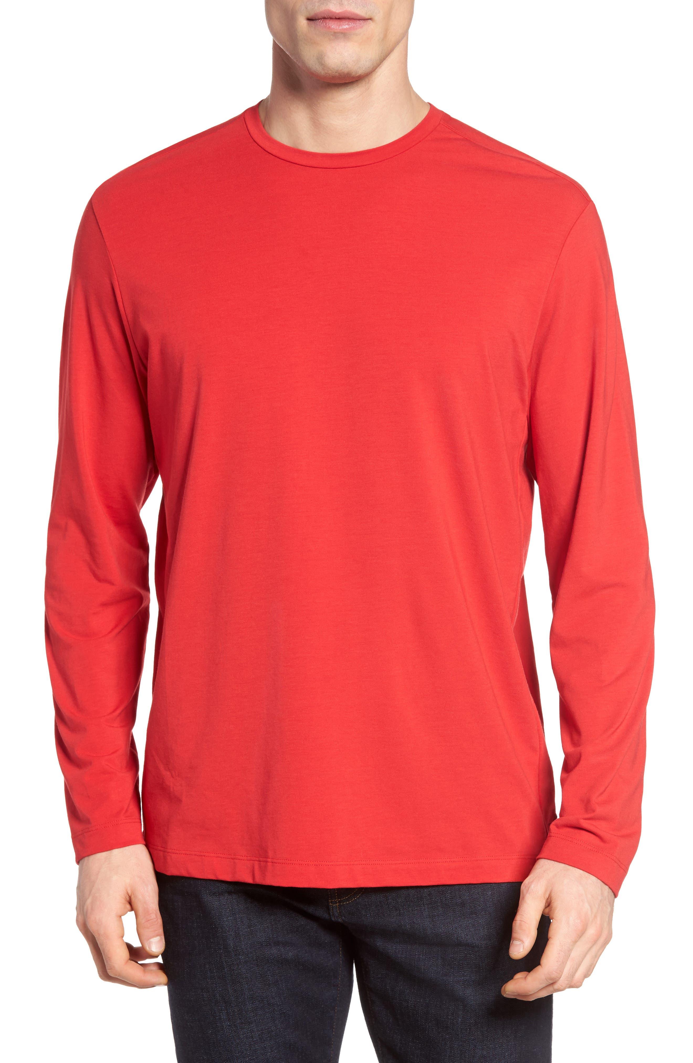 Tommy Bahama Tropicool T-Shirt
