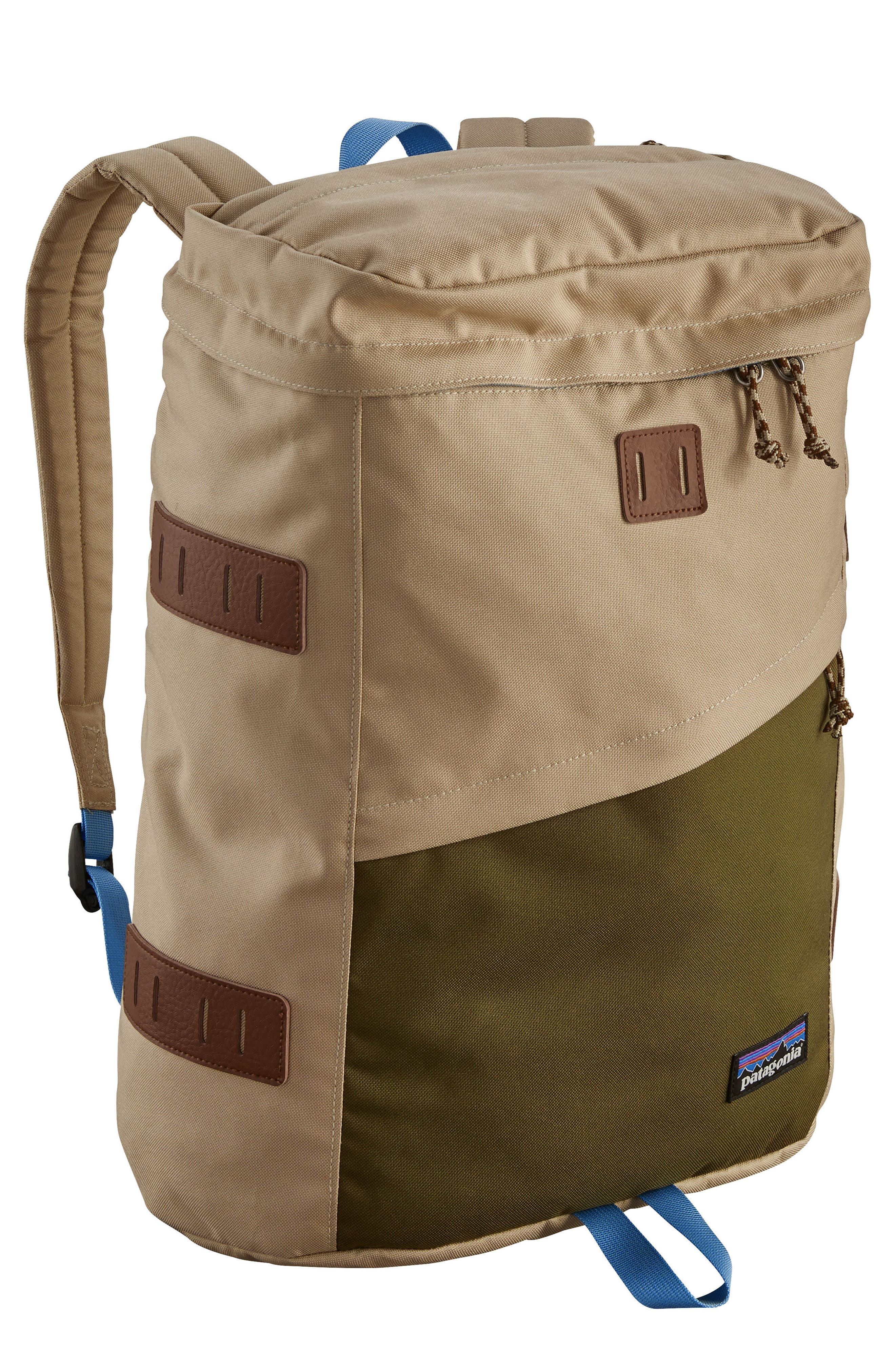 Patagonia 'Toromiro' Backpack (22 Liter)