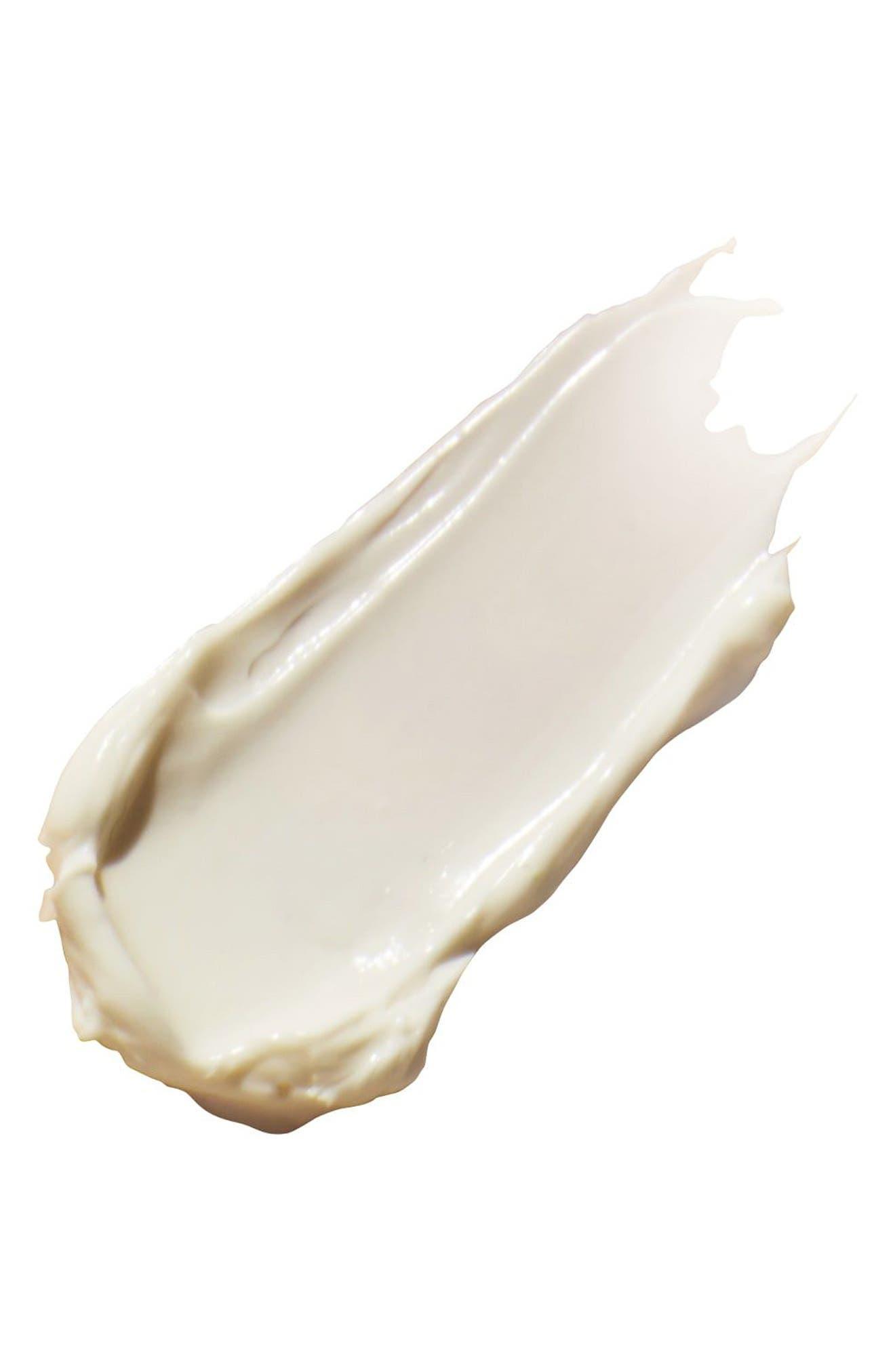 Alternate Image 2  - Lanolips Lano Rose Hand Cream Intense