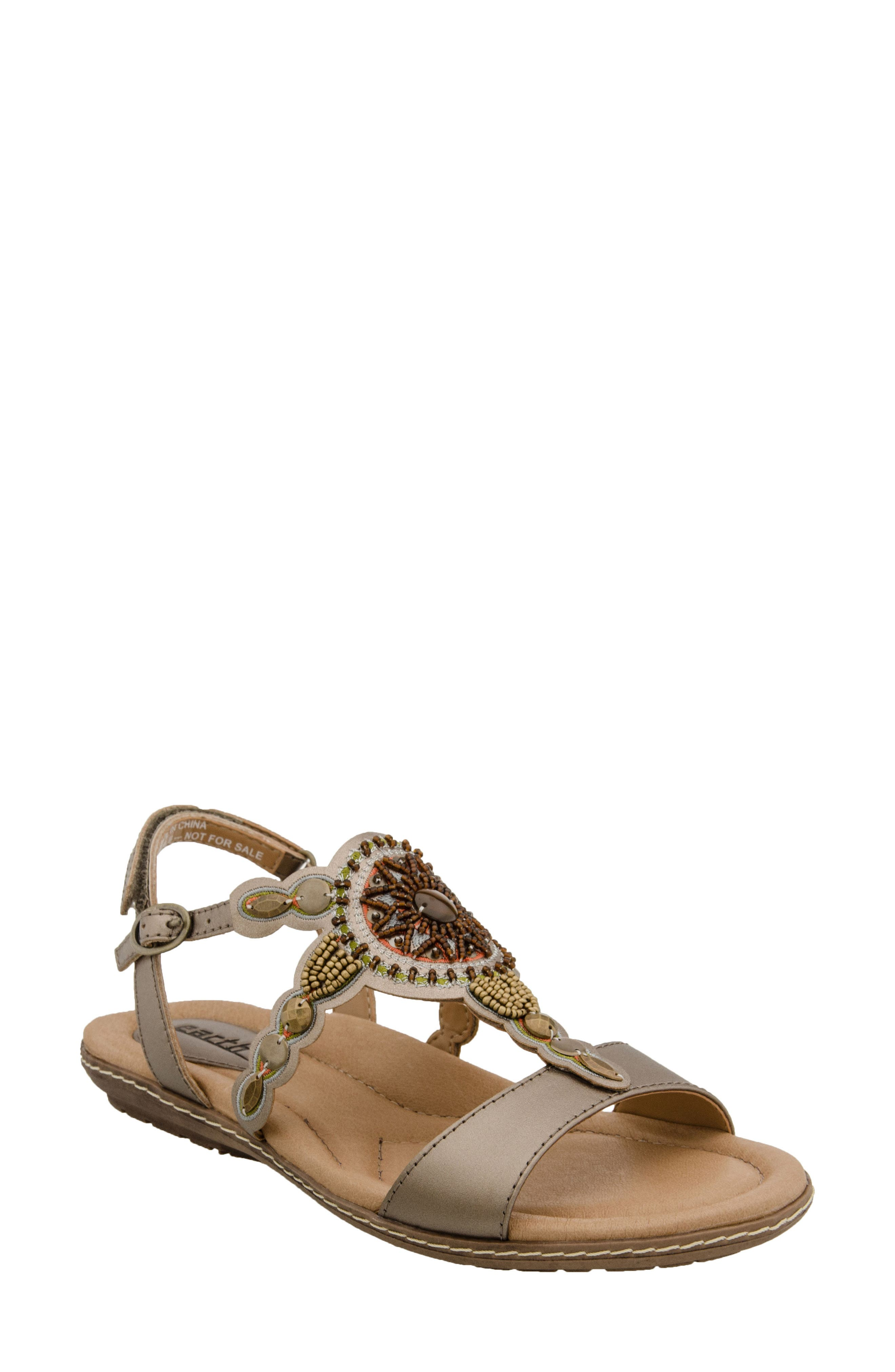 Earth® Sunbeam Sandal (Women)