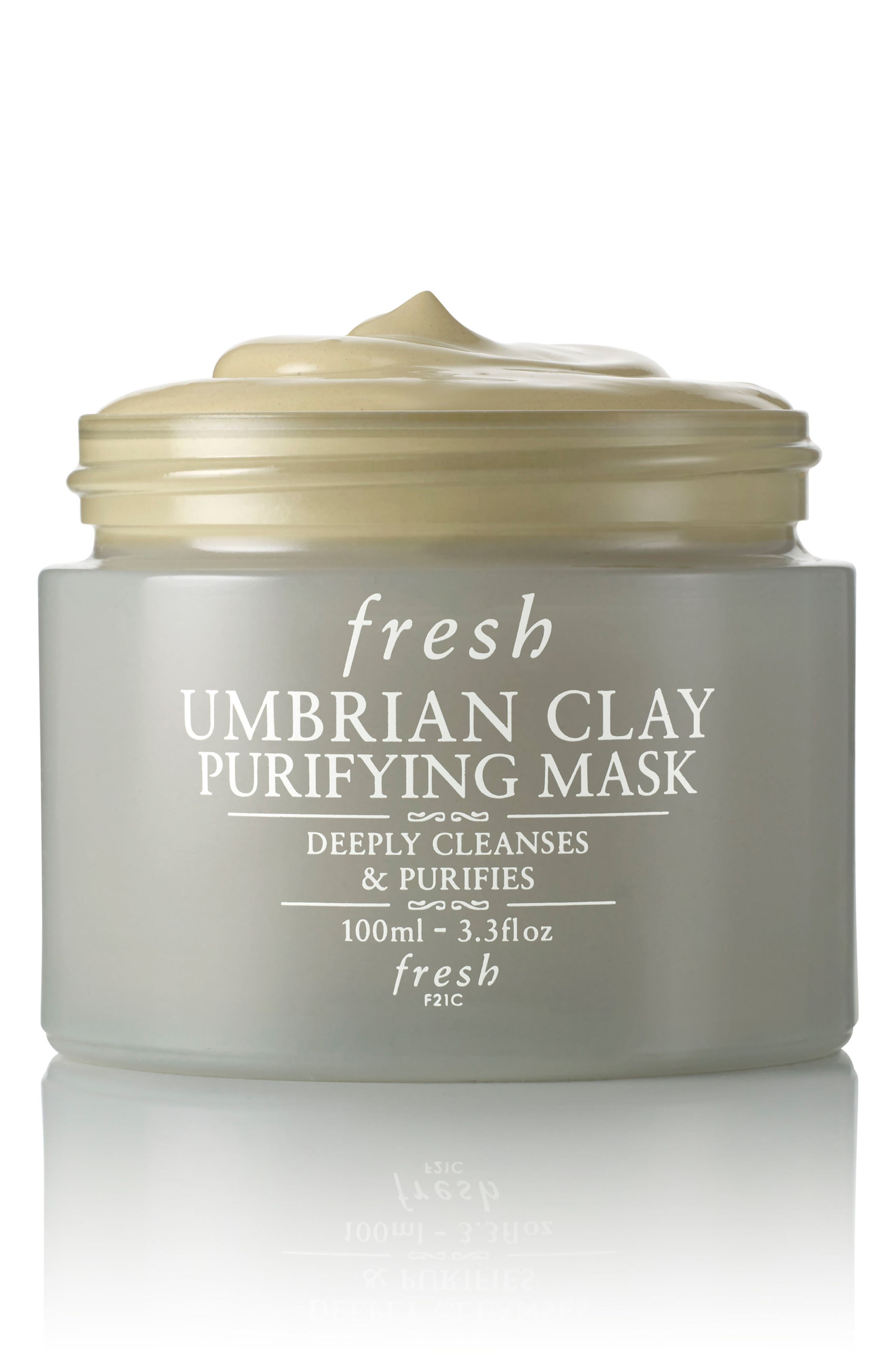 Fresh® Umbrian Clay Purifying Mask