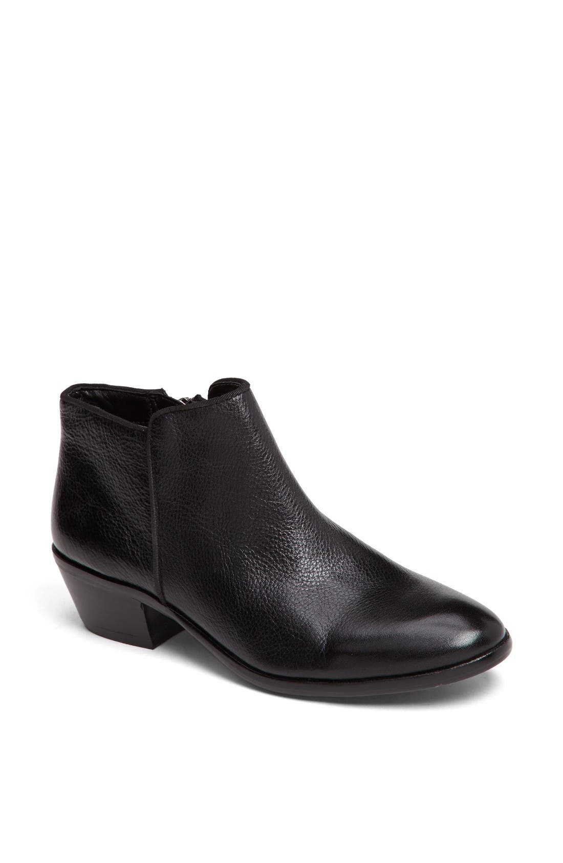 Main Image - Sam Edelman 'Petty' Chelsea Boot (Women)